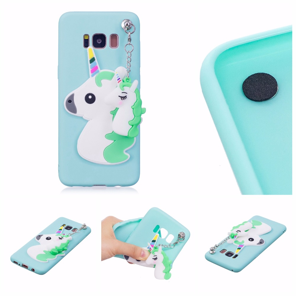 For Samsung galaxy S8 Case (36)