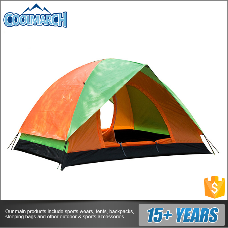 Alibaba china market large outdoor camping tents low price tents for sale