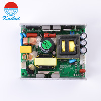 Open frame 150w 48v industrial switched-mode power supply