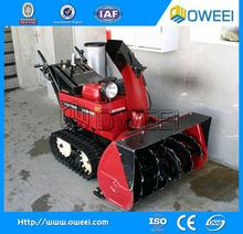 cheap snowblowers for European market