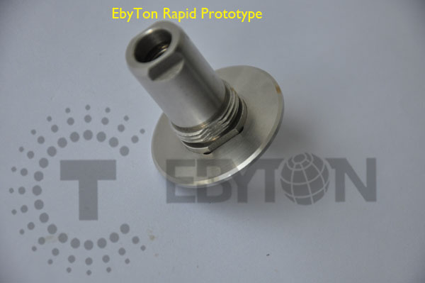 precision custom cnc ss304 turning parts