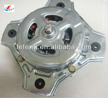 sanyo washing machine parts