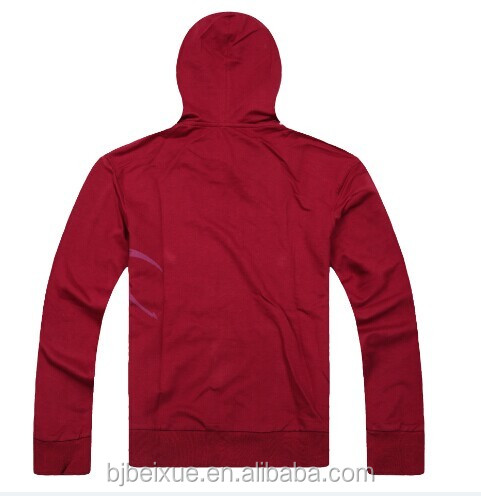 Wholesale Plain full face bulk zip hoodie full zip hoody plain zip ...