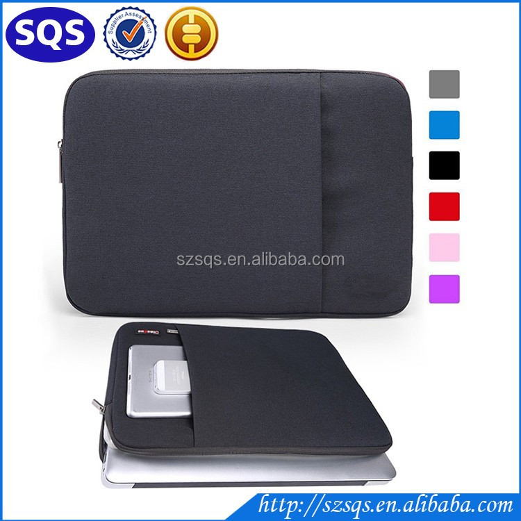 Hot Sale Notebook Computer Case/Briefcase Carrying Bag/Skin Cover for Acer