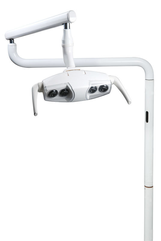 Dental Chair operating room lamp cold light led
