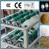 /product-detail/gear-grinding-machine-roll-grind-mill-grinder-for-chemical-1174426254.html