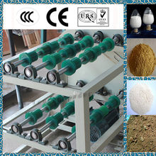 gear grinding machine,roll grind mill, grinder for chemical