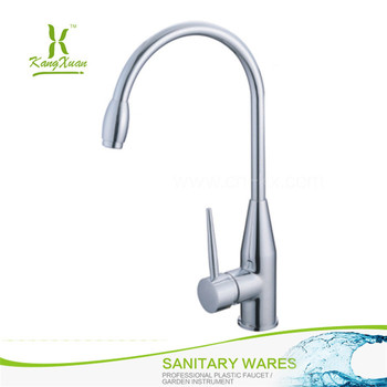Top Sale New Style Water Faucet Spout