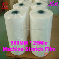 Mobile Screen Protector Film Roll Professional Manufacturer