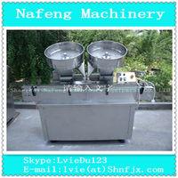 Shanghai manufacturer Advanced design honey Tablet/Capsule Counting Machine