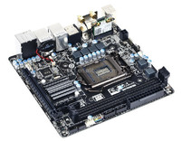 H97N-WIFI LGA1150 DDR3 16GB H97 Desktop motherboard