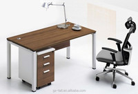 high quality modular home office furniture luxury wooden office desk