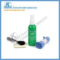 Promotional Free Sample Led Screen 3in 1 Cleaning Kit For Laptop Factory