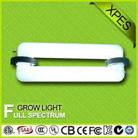 new full spectrum induction lamp led grow light repair replacement