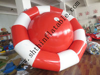 2014 inflatable water sport product for sale
