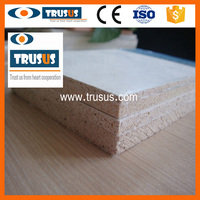 Ce Certificate Manufacturer Fire Insulation High Quality Magnesium Oxide Board