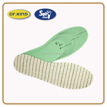 Sports soft water shoe kevlar insole for shoe