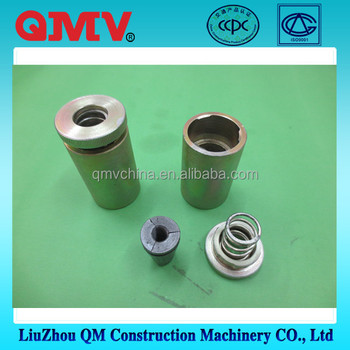 5mm-10mm Close Anchor for PC Wire Construction