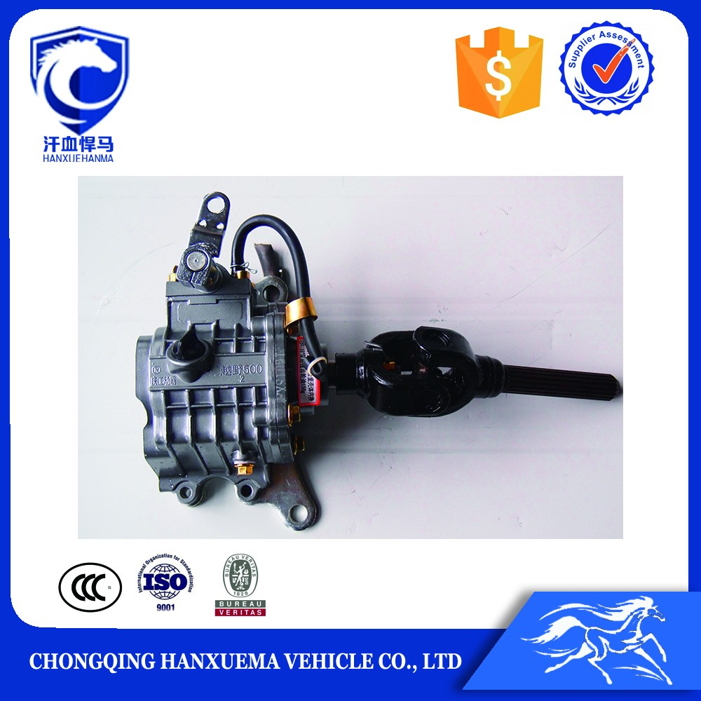 China different types motorcycle carburetor