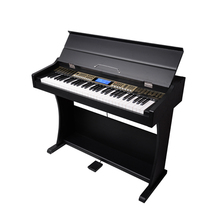 EK-MK985- 61 keys musical instruments electronic organ keyboard