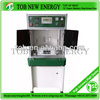 Li ion Battery Heat Sealing Machine Used For Pouch Cell Final Vacuum Sealing