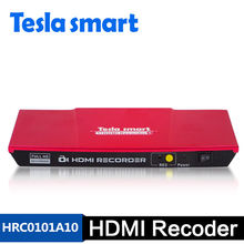 HDMI HD Video Capture USB HDMI Recorder Support 1080P 60Hz
