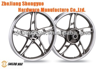 18 inch Motorcycle Wheel Rim for GS125