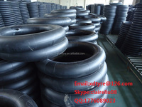 scooter tire inner tube 2.75-19
