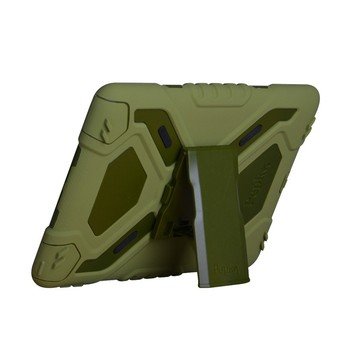military protective case for ipad 5