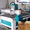 Factory CNC Router Machine TJ-2030 Engraving Machine
