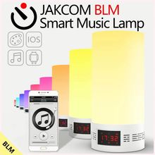Jakcom Blm Smart Music Lamp 2017 New Product Of Table Lamps Reading Lamps Hot Sale With High Headboard Bed Feita Latest Craze
