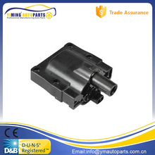FOR TOYOTA CELICA 2.0 ST202 PETROL (1994-1999) 12V BLOCK IGNITION COIL PACK 1950074040 1908013030 1950074050 9091902201
