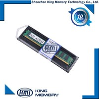 Wholesale DDR3 1333MHz/1600MHz 2gb/4gb/8gb memory ram hynix ddr3 2gb 512mb desktop and laptop ram