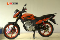 250Cc China Motorcycle Zf-Kymco 150Cc Pulsar Motorcycle