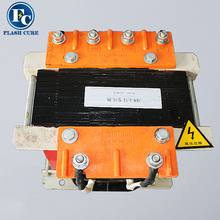 3 Phase hot sell 220v uv capacitor voltage ac transformer
