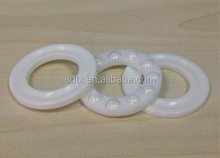 Thrust Ceramic Ball Bearings 51101 ZrO2 bearings