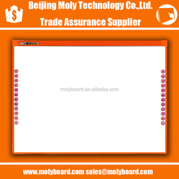 Cheapest smart touch board