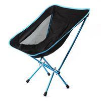 Wholesale cheap factory directly aluminum folding deck chairs