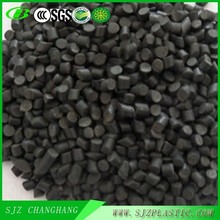 2017 hot sales! Recycled high tech pvc granules/pellets shore 90 for cable wire