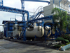latest design crud oil refinery equipment used oil refinery equipment