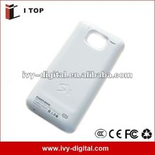 SE001 2800mAh External Battery For Samsung Galaxy S2 SII I9100 Power Case