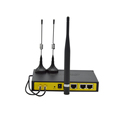 F3436 High Speed DVR Gateway WiFi 3G Wireless Router