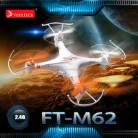 s700 skylark rechargeable remote control toy rc helicopter in long distance