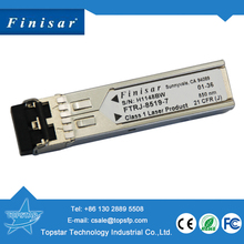 Finisar FTRJ-8519-7 2.125Gb/s-850nm-550m radio receivers and transmitters