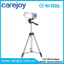 Special Offer Digital Video Electronic Colposcope with PC Software SONY Camera 800,000 pixels RCS-400