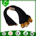 Factory price Power Sensor FPC Flat cable for laptop