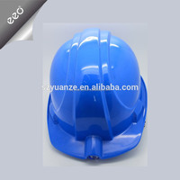 Led miner lamp helmet with head lamp led mining cap lamps