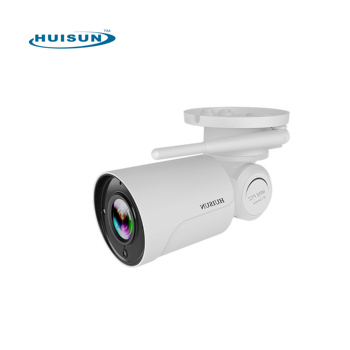 Yoosee Smart Wifi Bullet PTZ Camera 1080p 4x Optical Zoom 50 Meters IR Night Vision CCTV Camera P2P IP Camera