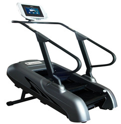 RuiBu-7003 hot sales professional body exercise equipment stair/mountain climbing fitness machine