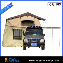 4x4 off road camping australian quality standard camping trailer tent